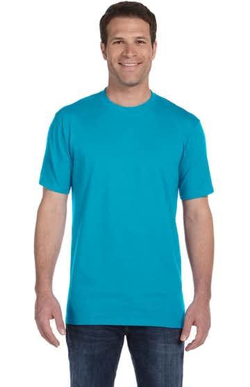 Anvil 780 Caribbean Blue