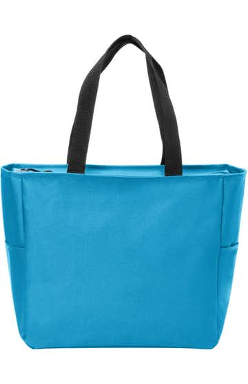 Port Authority BG410 Turquoise