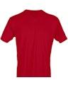 Tultex 0207TC Red