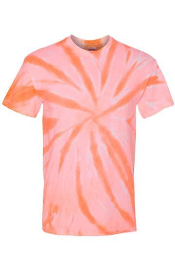 Dyenomite 200TT Neon Orange