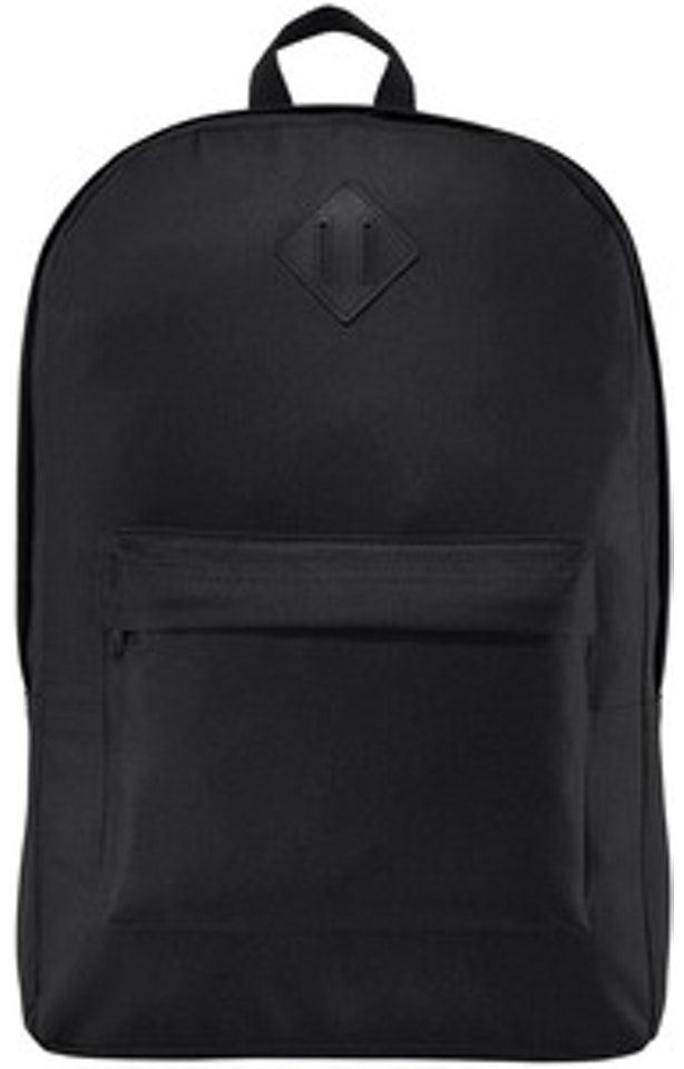 Port Authority BG7150 Black