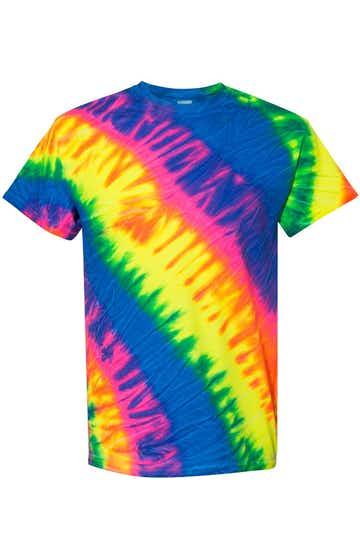 Dyenomite 200TL Flo Rainbow