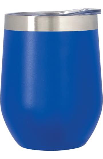 HIT 5661 Blue