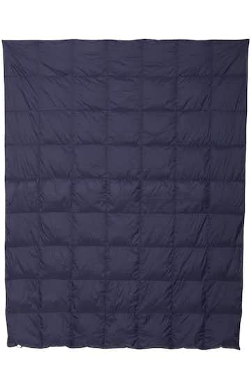 Weatherproof 18500 Navy
