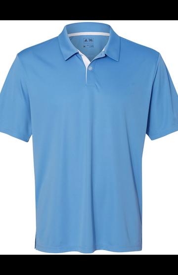 Adidas A206 Lucky Blue