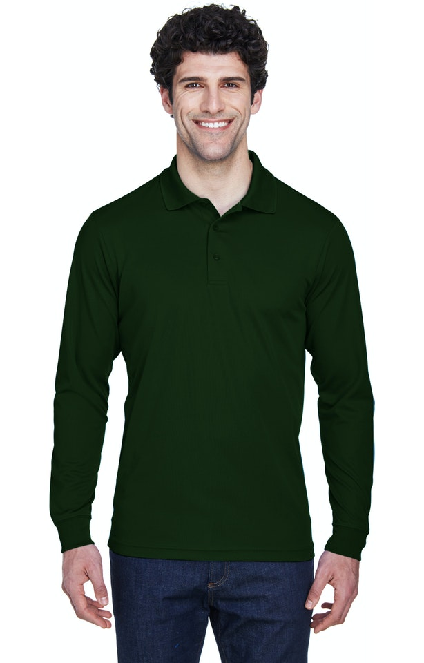 Ash City - Core 365 88192 Forest Green