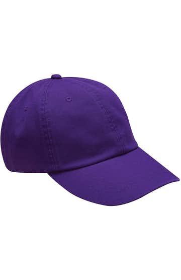 Adams LP104 Purple