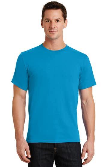 Port & Company PC61 Turquoise