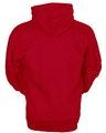Tultex 0320TC Red