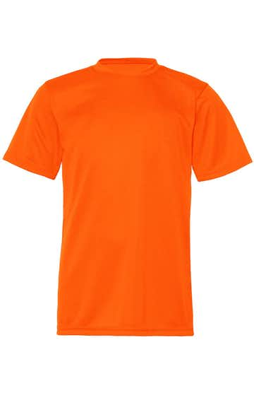C2 Sport C5200 Safety Orange