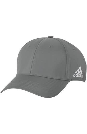 Adidas A600 Vista Grey
