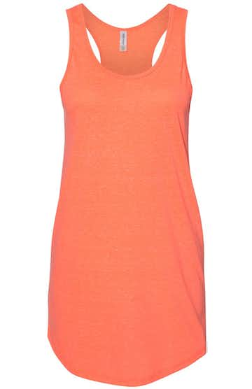 Jerzees 88WTKR Bright Coral