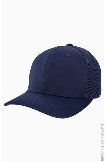 Flexfit 6533 Navy