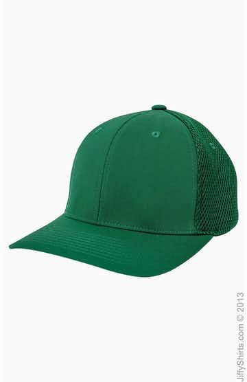 Flexfit 6533 Green