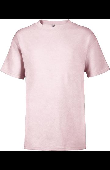 Delta 12900 Soft Pink