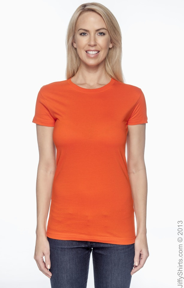 LAT 3616 Orange