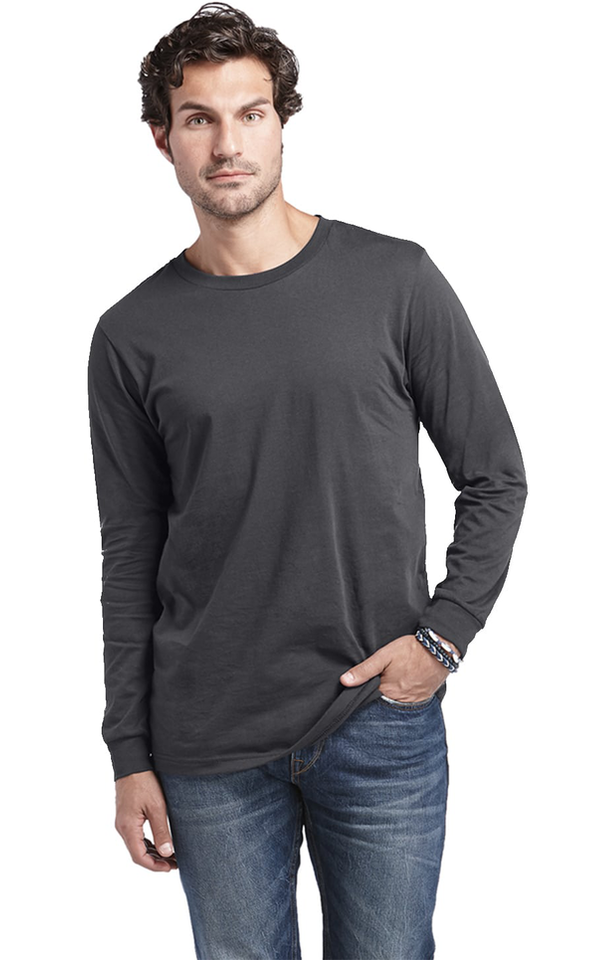Delta 12640 Charcoal Heather