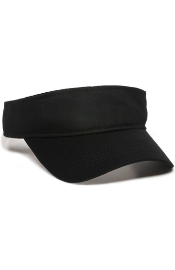 Outdoor Cap PCTV-100 Black