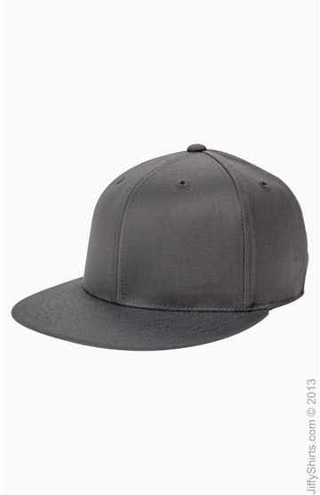 Flexfit 6210 Grey