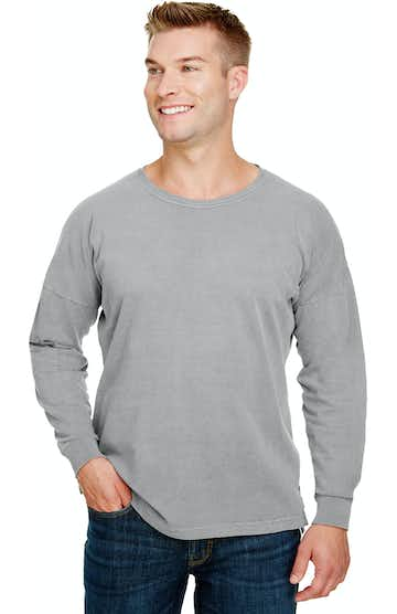 Comfort Colors 6054 Grey