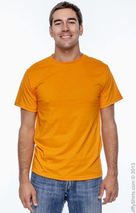 Jerzees 29M Tennessee Orange