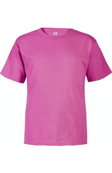 Delta 65200 Safety Pink