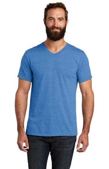 AllMade AL2014 Azure Blue