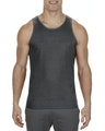 Alstyle AL1307 Charcoal Heather