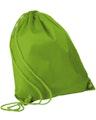 Liberty Bags 8882 Lime Green