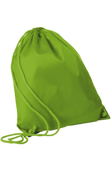 Liberty Bags 8882 Lime Green