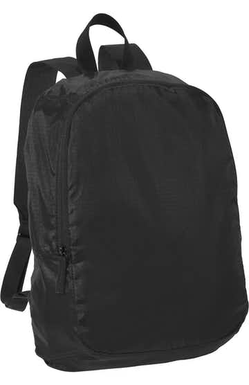 Port Authority BG213 Black