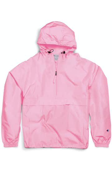 Champion CO200 Pink Candy