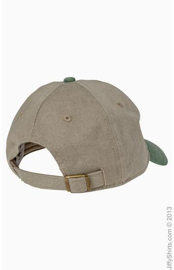 Authentic Pigment 1910 Khaki/Willow