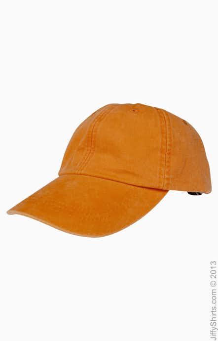 ADAMS AD969 Tangerine