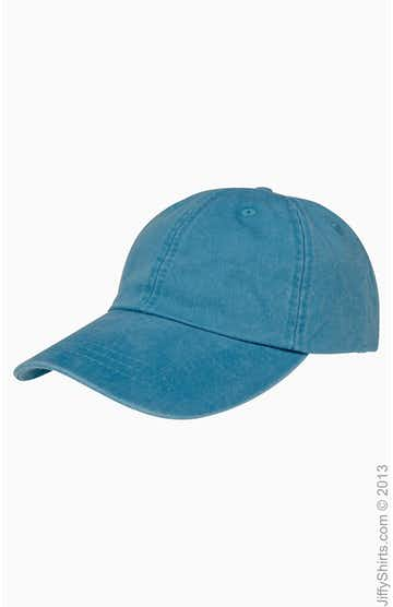Adams AD969 Caribbean Blue