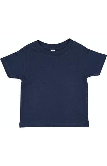 Rabbit Skins 3321 Navy