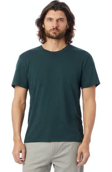 Alternative AA6005 Deep Green