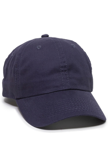 Outdoor Cap BCT-662 Navy