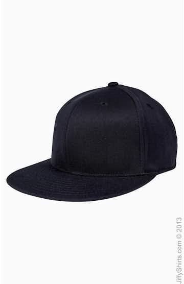 Flexfit 6210 Dark Navy