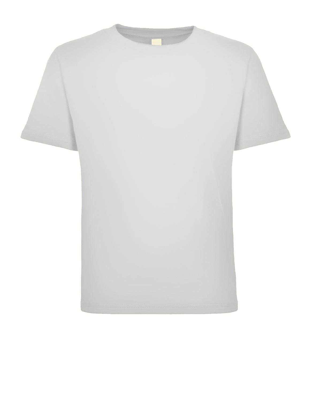 Got Devin Kids Tee Shirt Pick Size /& Color 2T XL