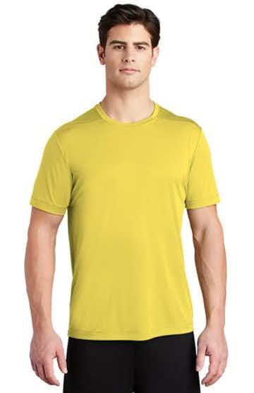 Sport-Tek ST420 Yellow