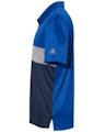 Adidas A236 Collegiate Royal/ Grey Three/ Collegiate Navy