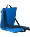Liberty Bags FT006 Royal