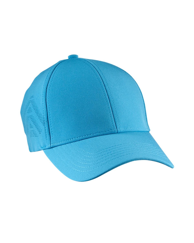 ADAMS PF101 Bimini Blue