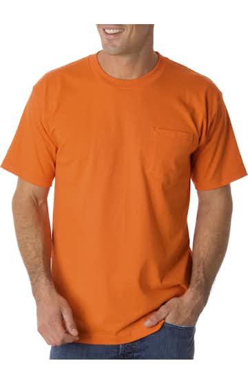 Bayside BA1725 Bright Orange