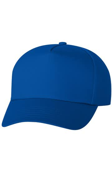 Valucap 8869J1 Royal Blue