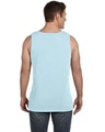 Comfort Colors C9360 Chambray