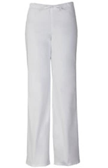 Dickies Medical 0611DL White