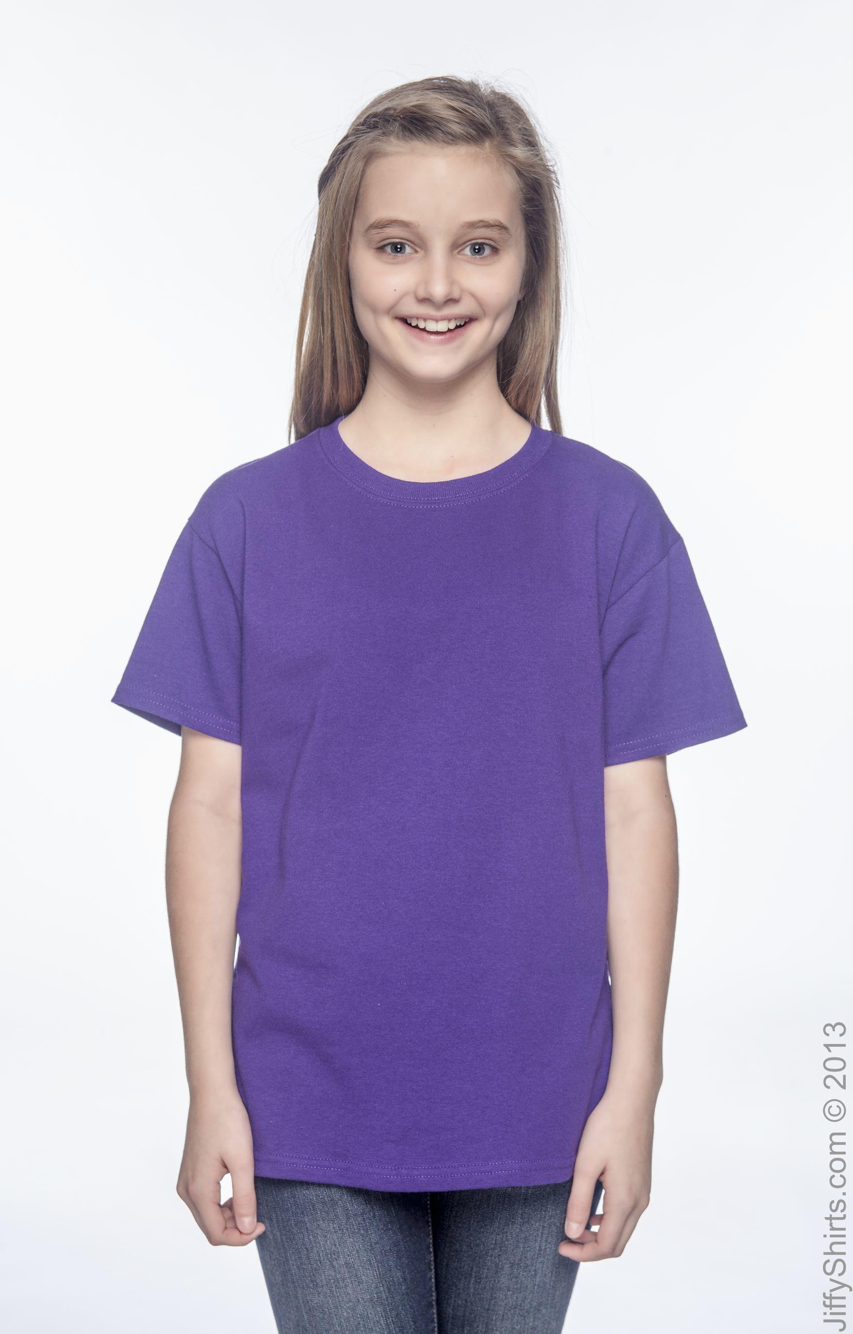 G200B - Purple