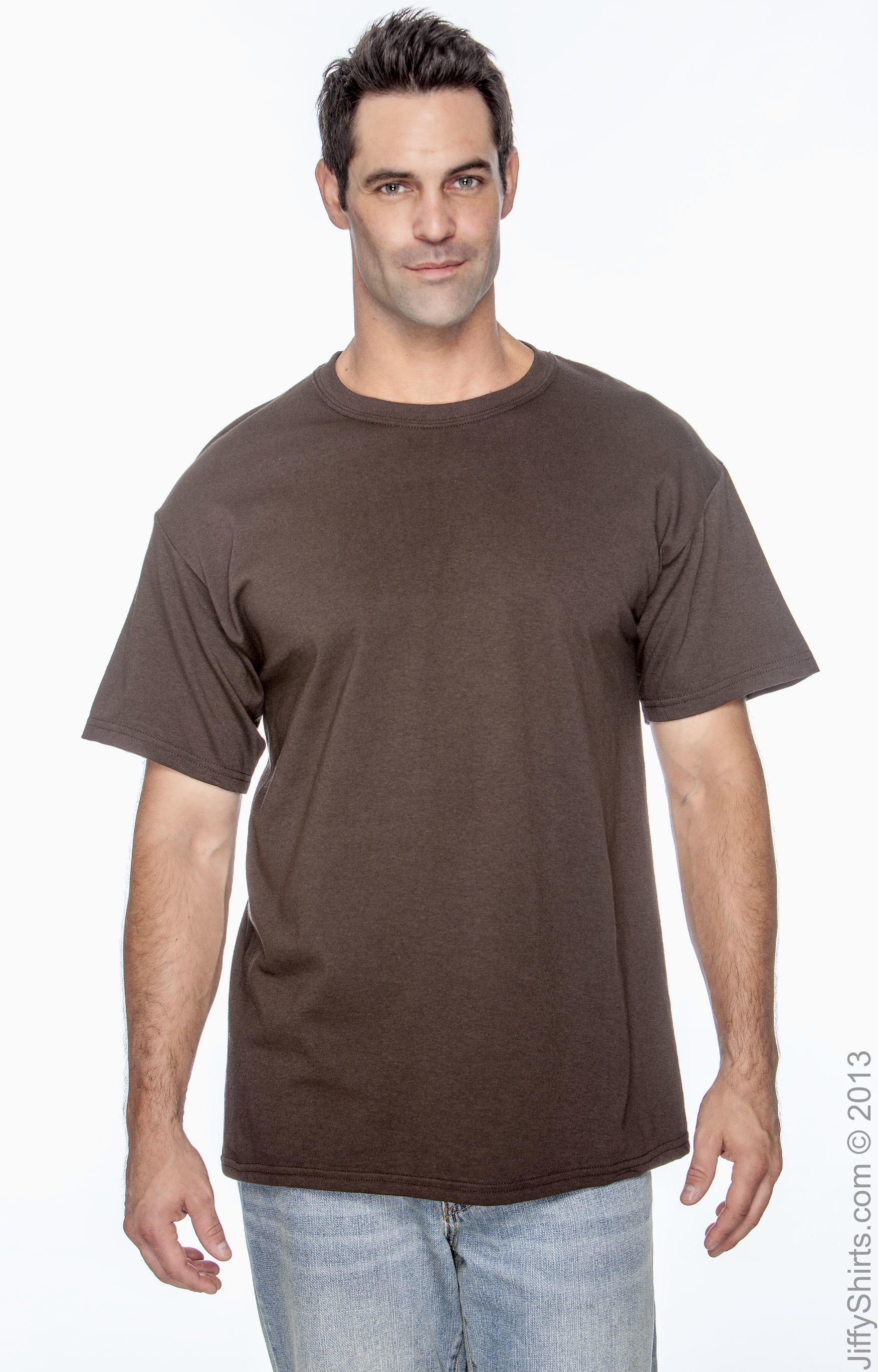 Vintage Athletic Football Shirt